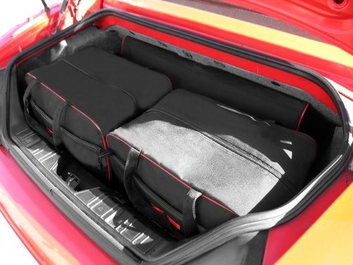 bmw-z3-roadster-custom-fitted-luggage-bags