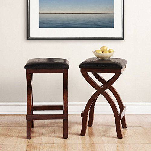 Purchasing Comfortable And Decorative Bar Stool