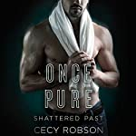 Once Pure | Cecy Robson