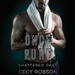 Once Pure