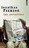 Les corrections par Franzen