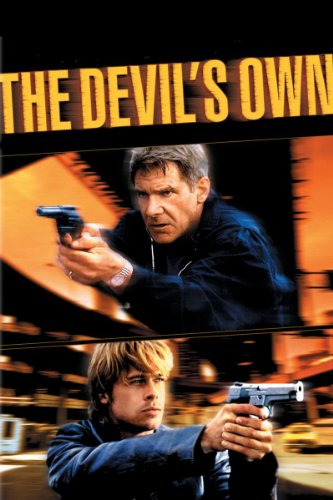 The Devil's Own (1997) (Movie)