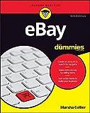 EBay for Dummies, 9th Edition