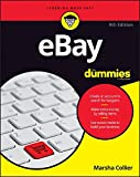 eBay For Dummies offers