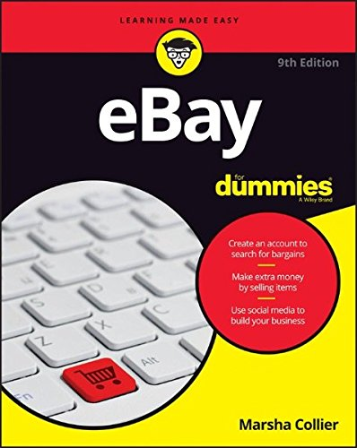 ebay buying books - 6