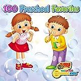 100 Preschool Favorites