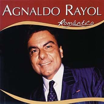 agnaldo rayol ave maria mp3