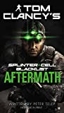 Aftermath (Splinter Cell: Blacklist)