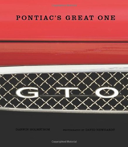 gto-pontiacs-great-one