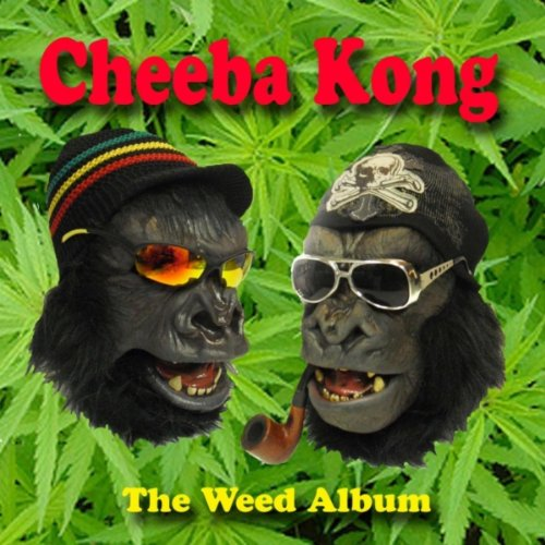 I-Love-Smokin-Weed-Bonus-4skor-Music-Explicit