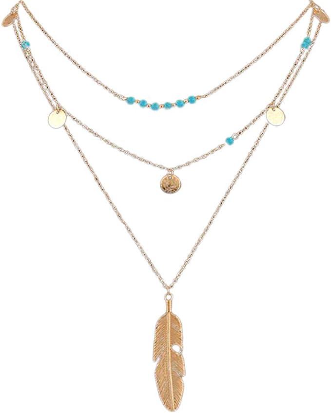 Schöne bär anhänger legierung halskette glitter strass exquisite frau mädchen