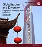 img - for Globalization and Diversity: Geography of a Changing World book / textbook / text book