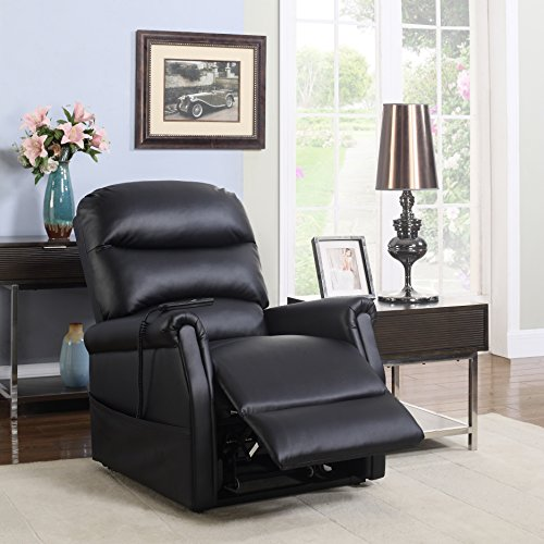 Buy power recliners reviews