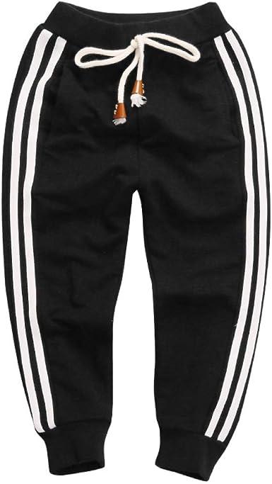 CWEAR, Ropa para niños Pantalones de chándal, Pantalones de ...