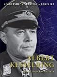 Albert Kesselring (Command)