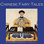 Chinese Fairy Tales | Cathy Dobson