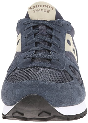 clearance best store to get Saucony Mens Fitness Dunkles Türkis clearance Cheapest rxbDYURn6F