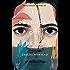 El desorden que dejas: Premio Primavera de Novela 2016