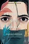https://libros.plus/el-desorden-que-dejas-premio-primavera-de-novela-2016/