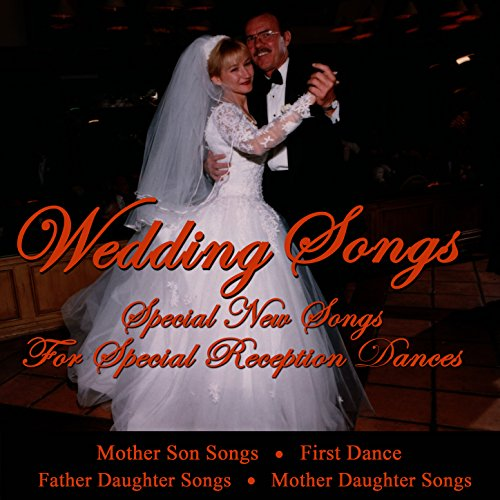 Amazon.com: Wedding Songs - Special New Songs for Special ...