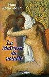 la mai?tresse du notable roman french edition