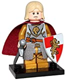 Lancel - Game of Thrones Minifigure