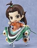 Good Smile Company Nendoroid Rinne no Lagrange (Lagrange: The Flower of Rin-ne) Madoka Kyouno (Japan Import)