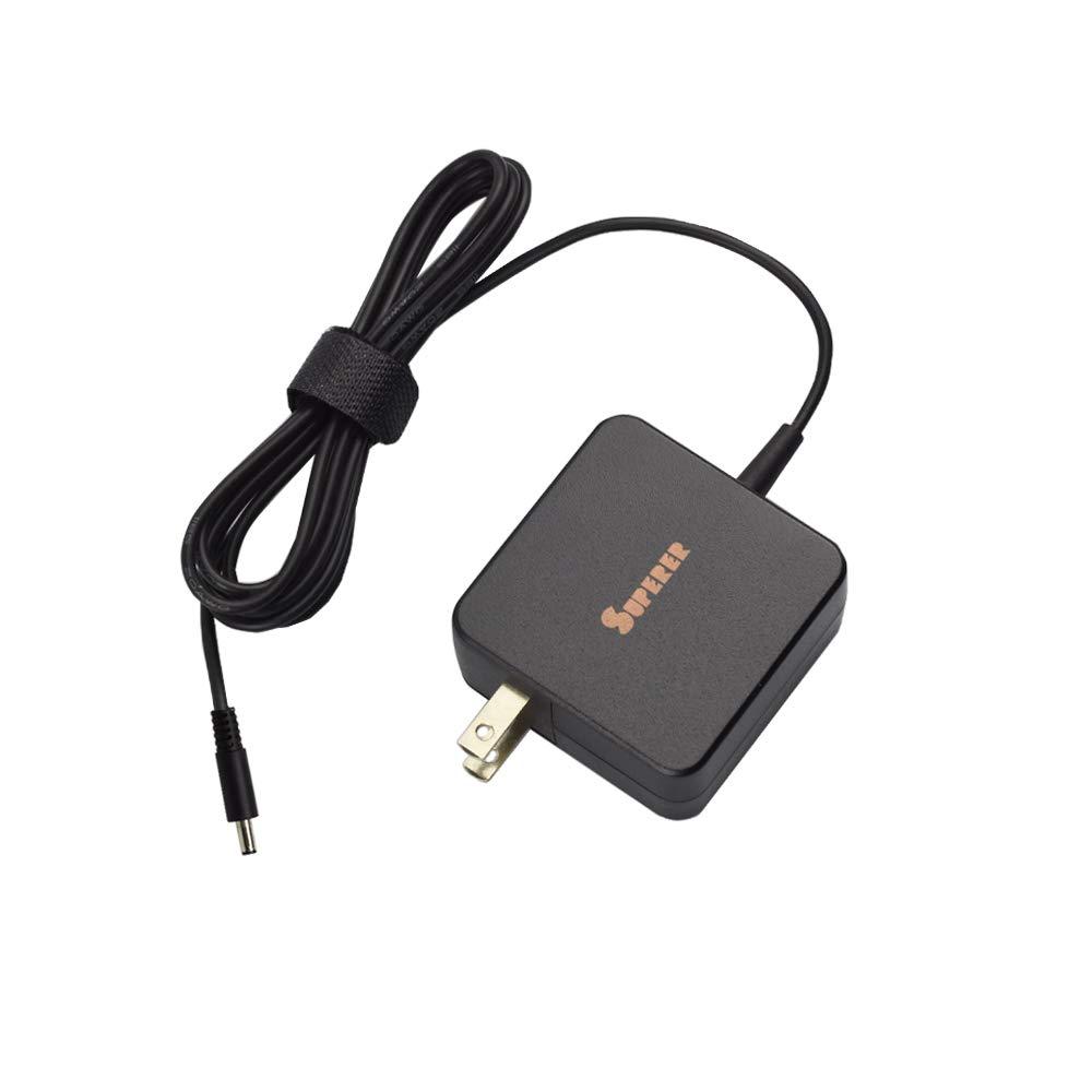 AC充電器for AmazonエコーShow – 電源供給アダプタコードケーブル   B071VW7LNH