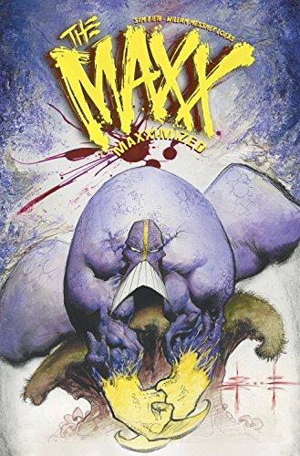 the-maxx-maxximized-volume-1