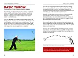 Guide to Knife & Ax Throwing