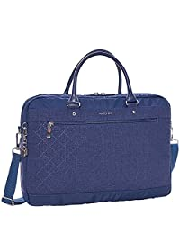 Hedgren Opal L Business Bag