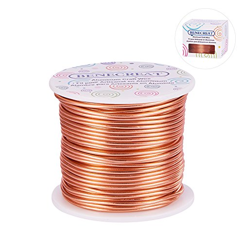 copper wire craft - 6