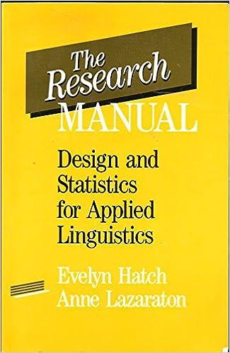 Pdf order statistics books