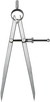 0.011 V Cofan 09514288 Compas de muelle puntas 300 mm