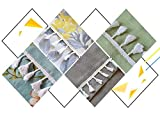 Chris.W 10 Yard White Cotton Tassel Fringe