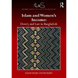 Islam and Women's Income: Dowry and Law in Bangladesh