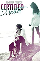 Certified Disaster (Beautiful Mess Book 2) (English Edition)