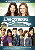 Degrassi: Season 10 (DVD)