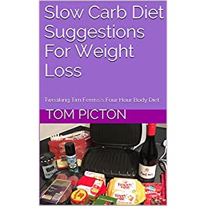 Day 4 Low Carb Diet