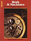img - for Work & Machines - Reproducible Pages Plus Teacher Guide - Grades 4, 5, 6 (Work & Machines) book / textbook / text book