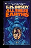 All These Earths, F. M. Busby, 0425039021