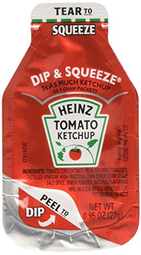 heinz-tomato-ketchup-095-ounce-single-serve-packages-pack-of-100-3x-more-ketchup-than-the-standard-3