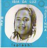 Mae Maezinha