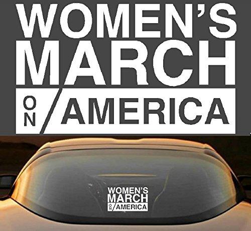 8 March Women - 8