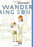 Wandering Son: Book Two by Shimura Takako (2012-01-02)