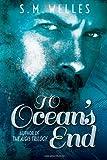 To Ocean's End, S. Welles, 1494435861