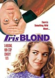Iris Blond by Miramax
