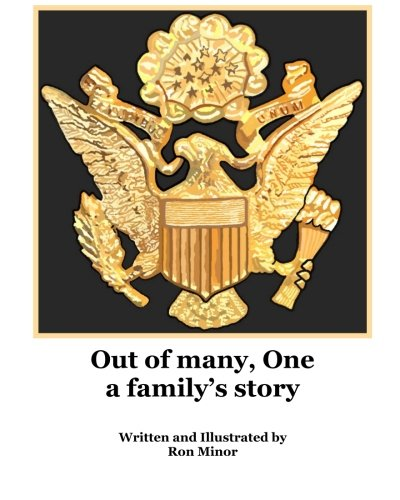 Download Out of many, One a family's story PDF