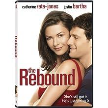 Rebound, The (2012)