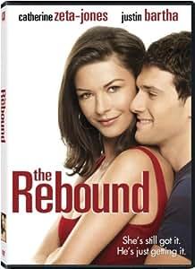Rebound, The (acq)